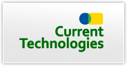 CurrentLogo