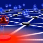 What Can a Hijacked IoT Device Do to Your Network?