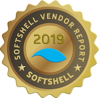 2019_Softshell_Vendor_Award