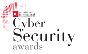Cyber-Security-Awards-Logo