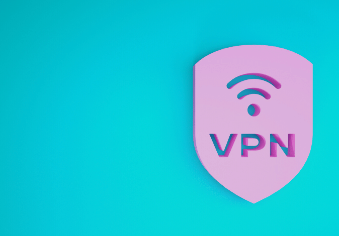 How to secure remote access for VPN with Portnox